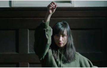 米津玄師「lemon」のダンサーでPV(MV)出演の吉開菜央って誰?振り付け師なの?