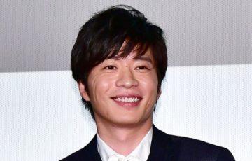 田中圭と嫁さくらは共演ドラマで出会い結婚?仲良し過ぎて離婚はありえない?