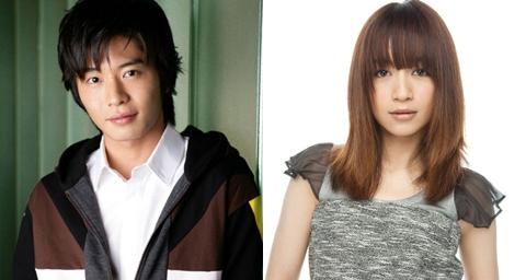 田中圭の嫁さくらwikiや年齢は?2019年現在の顔写真やブログも紹介