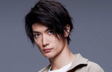 TWO WEEKS日本ドラマキャスト一覧・相関図を年齢別にまとめてみた