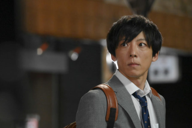 凪のお暇の第6話動画見逃し配信無料視聴は9tsuとmiomioは危険?