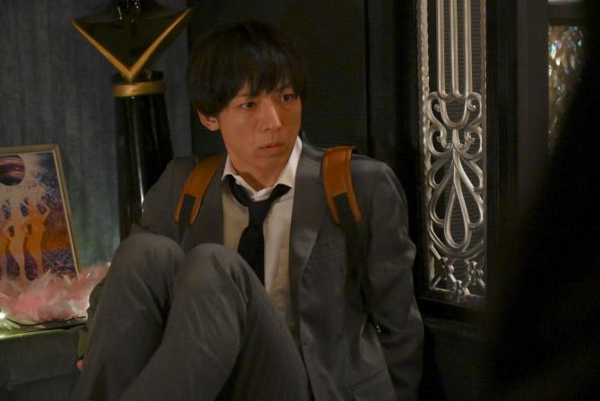 凪のお暇の第7話見逃し動画フル無料視聴はyoutubeとpandoraは違法?