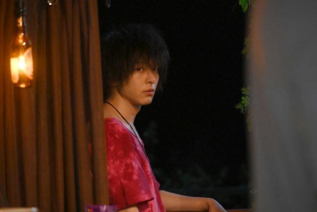 凪のお暇の動画9話を見逃し無料フル配信するサイトはない?