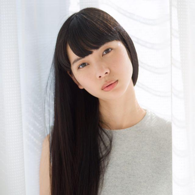 俺の話は長いキャスト相関図画像年齢まとめ!生田斗真主演ドラマ