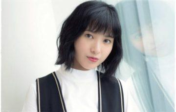 吉高由里子知らなくていいコト髪型ミディアムのオーダー方法やセットの作り方は?