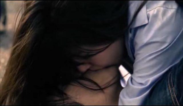寝ても覚めても動画フル無料!キスシーンはパンドラや9tsuで見れない?