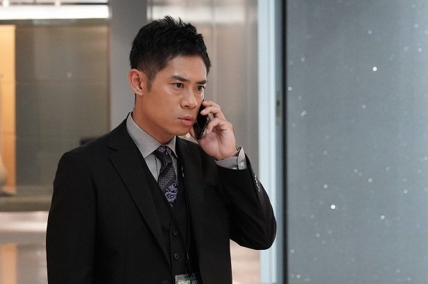絶対零度シーズン4に道枝駿佑や伊藤淳史は出ない理由はなぜ?