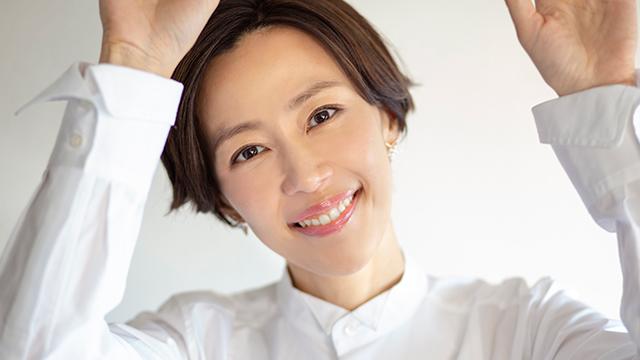 アライブは百合ドラマ?木村佳乃と松下奈緒が綺麗でかわいいとカップル期待の声続出