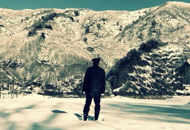 テセウスの船ロケ地の雪山は新潟魚沼市銀山平が撮影場所?目撃情報は湯沢スキー場!