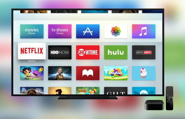 hulu解約はiPhoneアプリからできない?サブスクリプションキャンセル方法も紹介