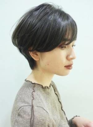 アライブ木村佳乃の髪型ショートボブのオーダー方法やセットの作り方は?