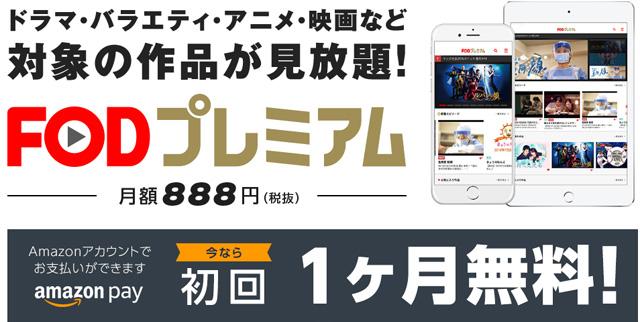 昼顔(映画)動画無料フルまとめ!中国youkuやmiomioで見れない?