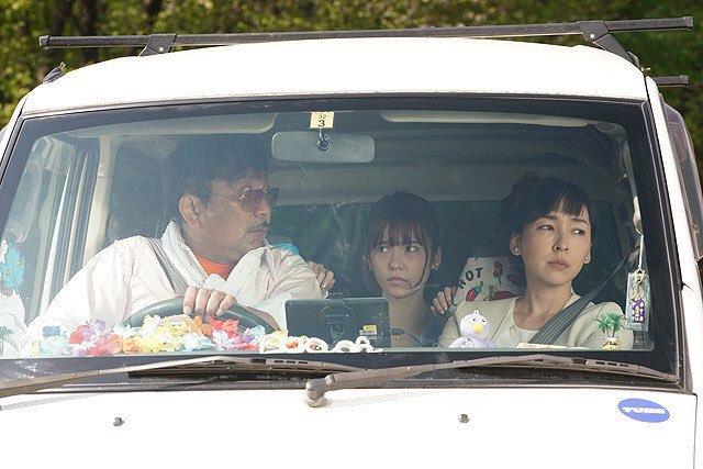 翔んで埼玉(映画)キャストの出身地や相関図付き全員一覧!ジャニーズや小沢真珠が出演者?