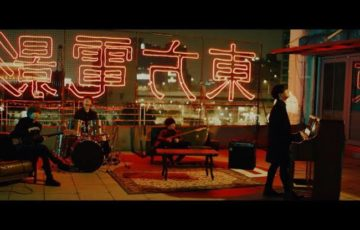 コンフィデンスマンJP映画2019主題歌の歌詞や読み方は?挿入歌やエンディング曲も紹介