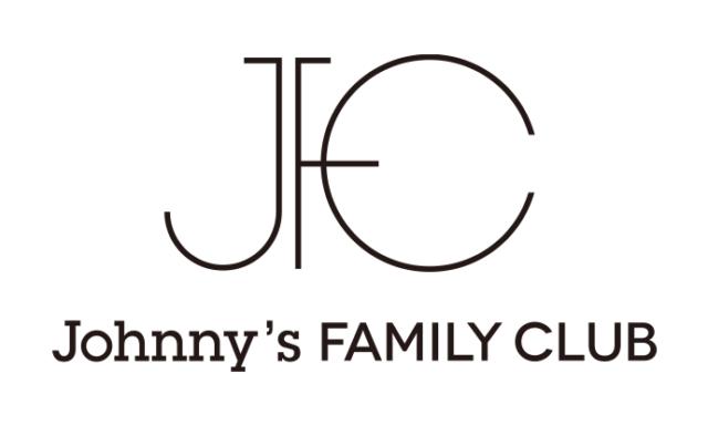 ジャニーズファンクラブ会員数2020ランキング!実際の順位を比較してみた